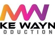 Mike Wayne Productions