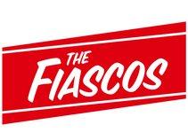The Fiascos