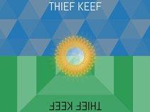 Thief Keef