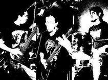 Homicidas (Thrash Death Metal Oficial)