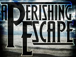 Image for A Perishing Escape