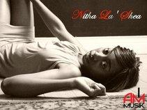 Nitha La Shea