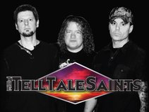 The Tell Tale Saints