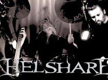 Helshare