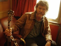 Image for Sam Bush