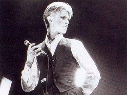 Bowie Balladeers