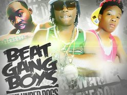 Image for Beat Gang Ent.