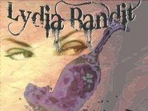 Lydia Bandit