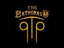 The Bathonaut