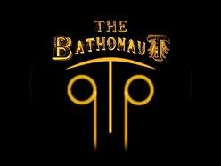 Image for The Bathonaut