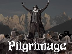 Image for Pilgrimage