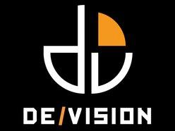 Image for DE/VISION