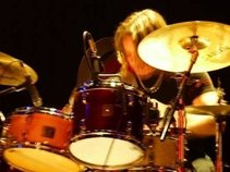 Sean O'Rourke Drummer/Producer