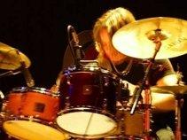 Sean O'Rourke Drummer/Producer