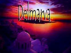 Image for Delmarva Band