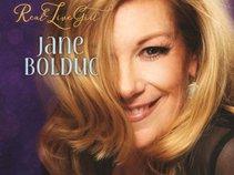Jane Bolduc