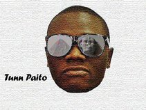Tunn Paito