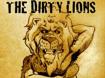 The Dirty Lions