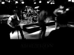 Image for Moltron