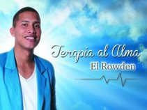 El Rowden