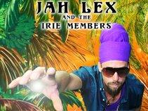 Jah Lex