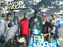 EastSide Byrd Gang (F.N.O)