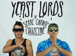 YEAST LORDS