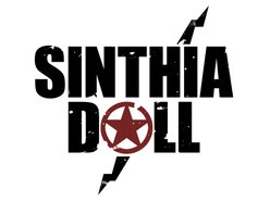 Image for Sinthia Doll