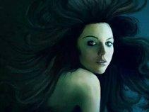 Lacrimosa Evanescence Tribute