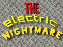 The ELECTRIC Nightmare