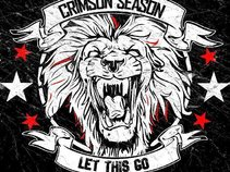 Crimson Season