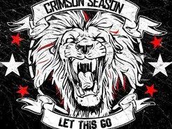 Image for Crimson Season