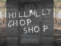 Hillbilly Chop Shop