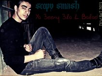 ScopY SmasH
