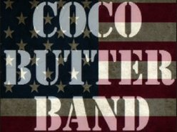 Image for The Coco Butter Band