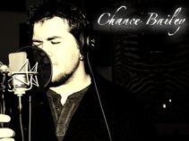 Chance Bailey