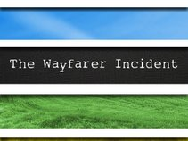 The Wayfarer Incident