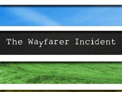 Image for The Wayfarer Incident