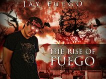 Jay Fuego