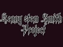 KennystemSmith Project