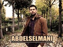 Abdel SelMani