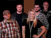 Erin Ollis and the Whiskey Rye Band