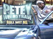 Petey Weedstraw