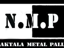 The Naktala Metal Pally