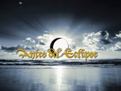 Image for Antes del Eclipse