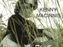 Ken's Music