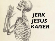 Jerk Jesus Kaiser