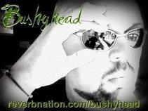 Bushyhead