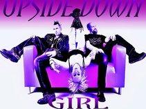 UpsideDown Girl