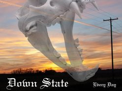 Down State